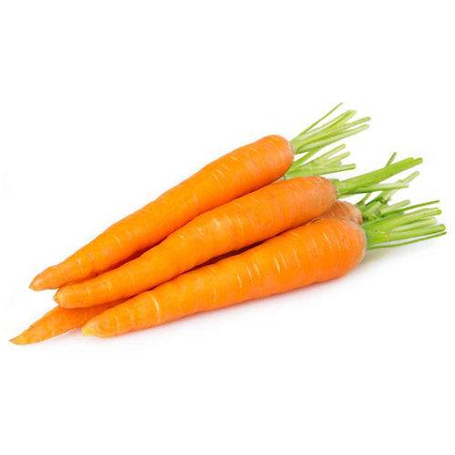 Carrot - 2 lb