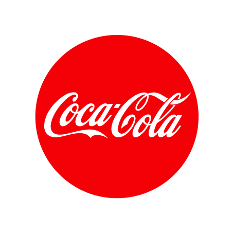 logo_Coca_cola.png