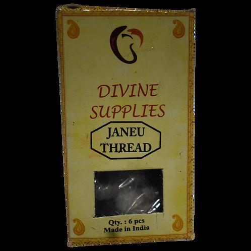 Janeu Thread