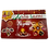 Thumbnail: Maha Laxmi Designer Diya - 12ct