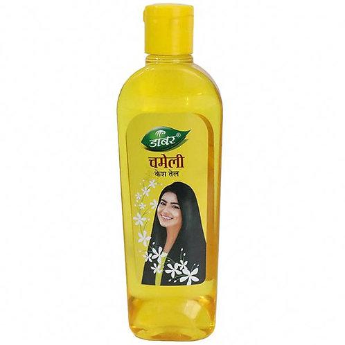 Dabur Chameli Kesh Hair Oil - 175ml
