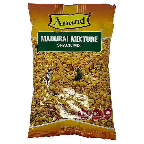 Anand Madurai Mixture - 400 gms