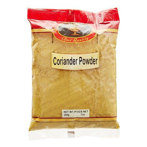 Deep Coriander Powder-7oz/200g