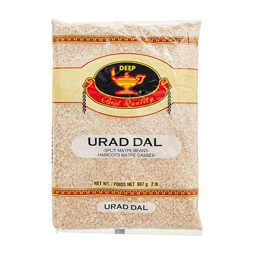 Deep Udad Dal Split-4lb