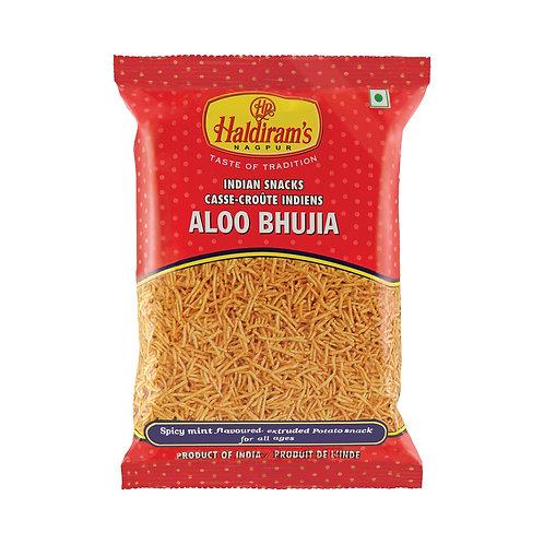 HR Aloo Bhujia - 1kg