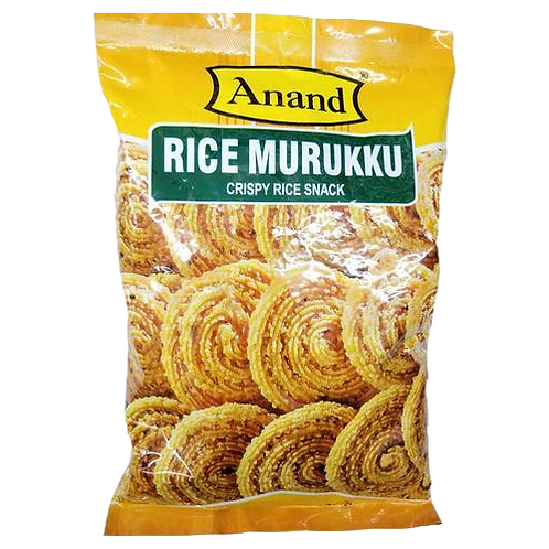 Anand Rice Muruku-200gm