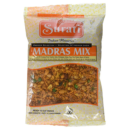Surati Madras Mix 12 oz