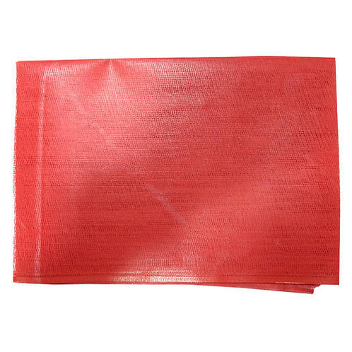 Pooja Cloth