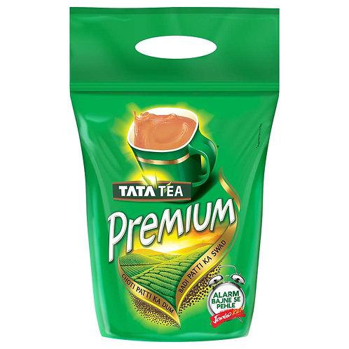 Tata Tea Premium-1Kg