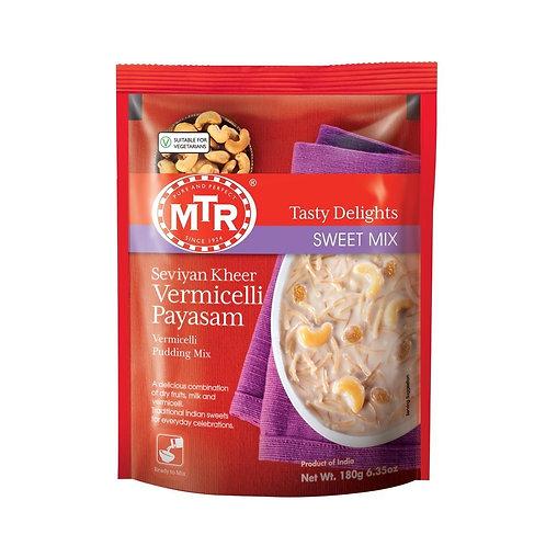 MTR Vermicelli Payasam mix 180