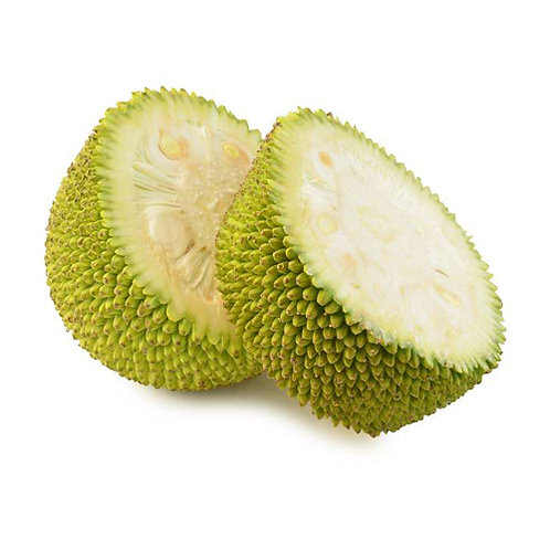 Jack Fruit (1 slice)