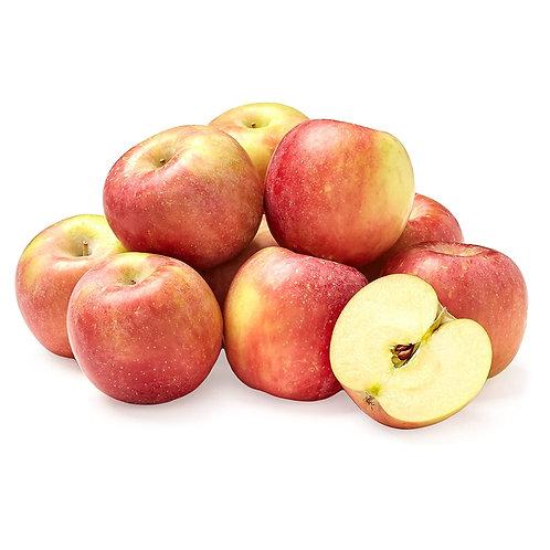 Organic Apple Fuji - 1 piece