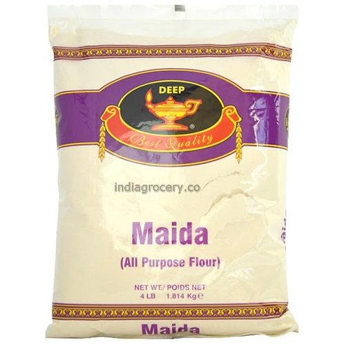 Deep Maida-4lb