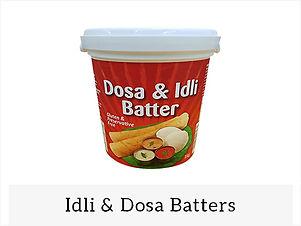 Idli & Dosa Batters_Updated.jpg