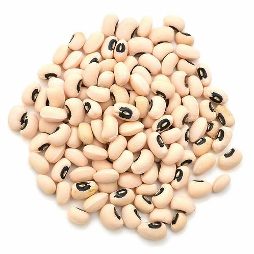 i-Ganga Black Eye Beans - 4lb