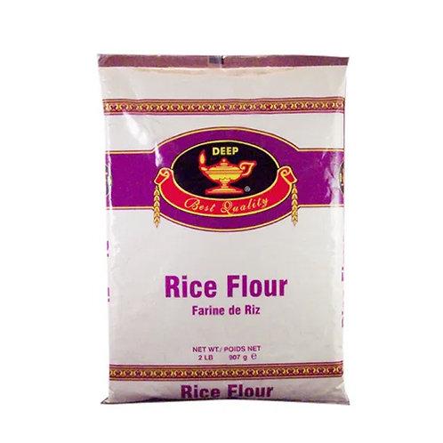 Deep Rice Flour-2lb