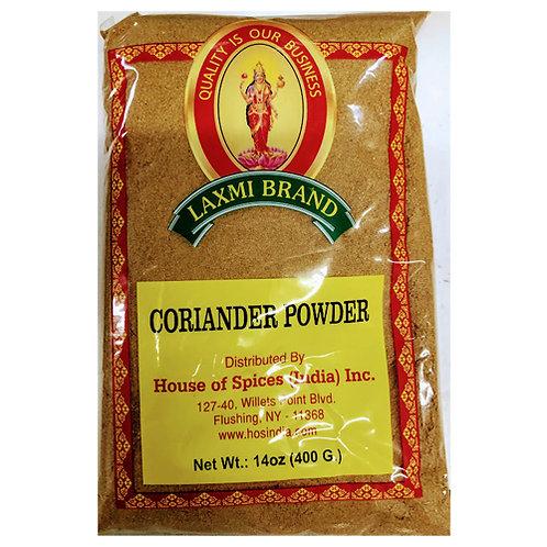Laxmi Coriander Powder(400g)