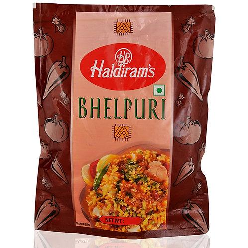 HR Bhel Puri - 200g