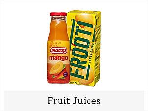 Fruit Juices.jpg