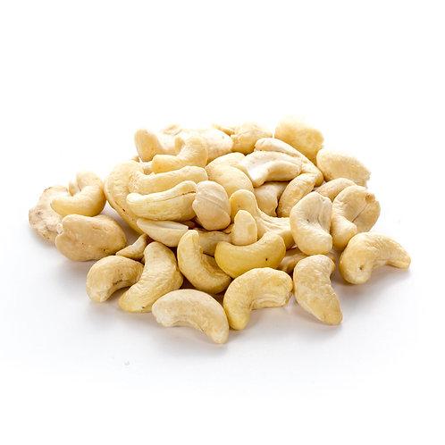 i-Ganga Cashew Whole - 400 gms