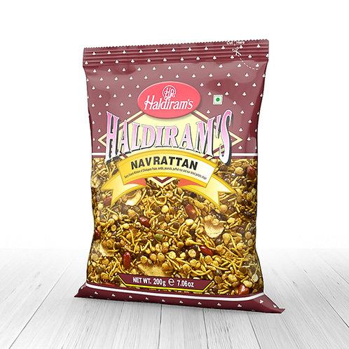 HR Navrattan - 200g