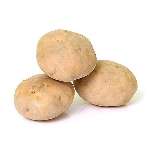 Potato - 2 lb
