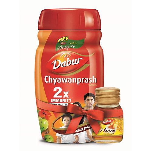 Dabur Chyawanprash - 1kg