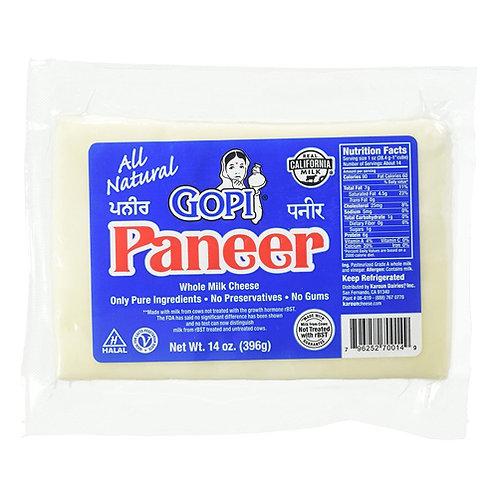 Gopi Paneer - 14oz