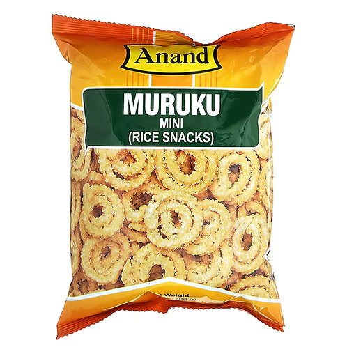 Anand Mini Muruku-200gm
