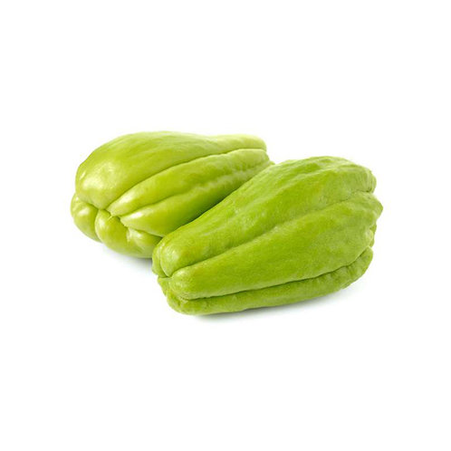 Chayote - (1 count)