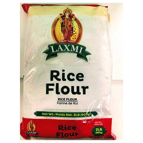 Laxmi Rice Flour (2LB)