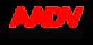 aadv-logo.png