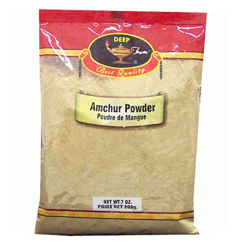 Deep Amchur Powder-7oz
