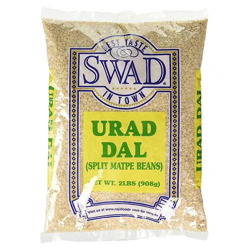 Swad Urad Dal-2lb
