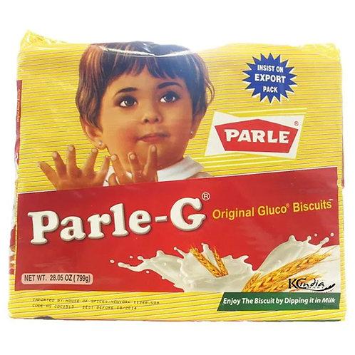 Parle-G Biscuit-799g