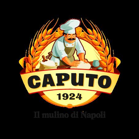 logo_Caputo.png