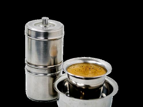 Madras Coffee Filter