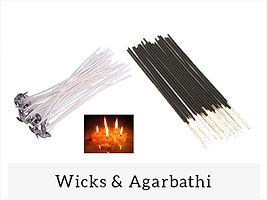 Wicks & Agarbathi.jpg