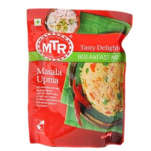 MTR Masala Upma Mix- 200g