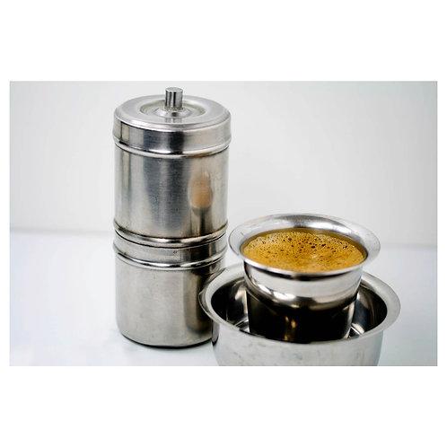 Madras Coffee Filter-small