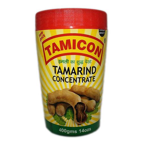 Tamicon Tamarind Paste-14oz