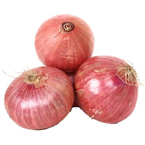 Onion Yellow - 2 lb