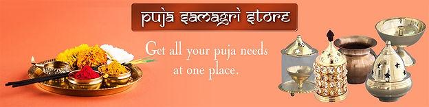 Pooja_Needs.jpg