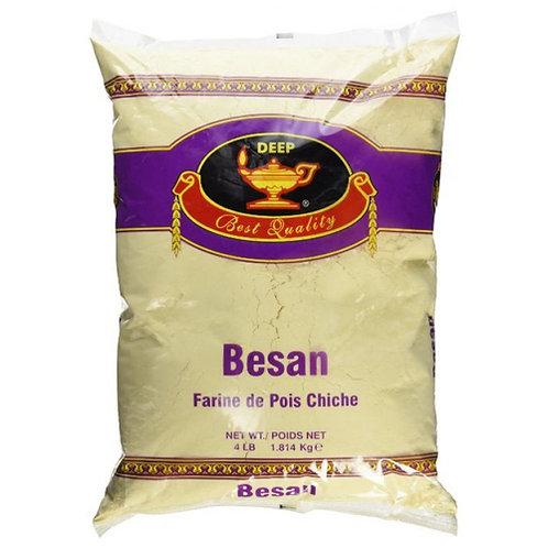 Deep Besan-4lb