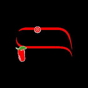 logo_Ciao.png