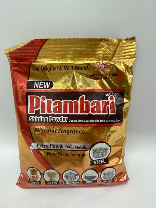 Pitambari - 200g