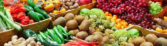 Cut Vegetables.jpg