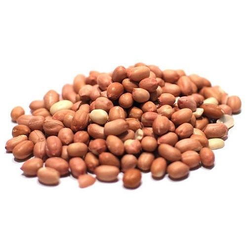 i-Ganga Raw Peanut - 4 lb