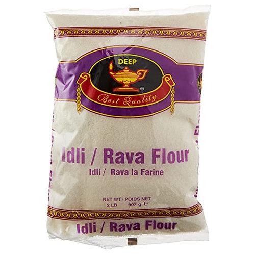 Deep Idli Rava Flour-2lb