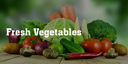 Fresh Vegetables.jpg